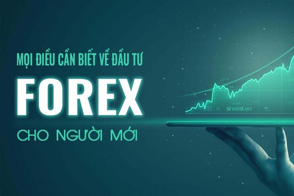 Nguyen-Tuan-FX-Huong-dan-dau-tu-ngoai-hoi-Forex-trading-cho-nguoi-moi