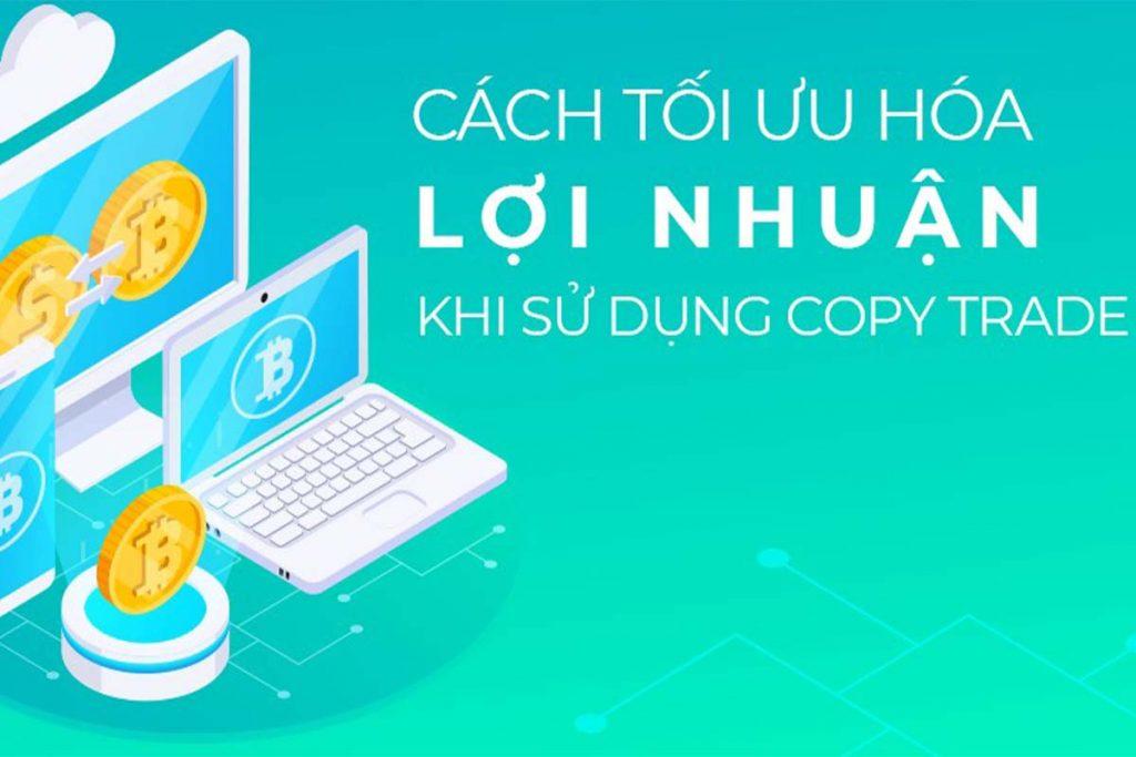 nguyen-tuan-fx-copy-trade-giao-dich-tu-chuyen-gia-toi-da-hoa-loi-nhuan