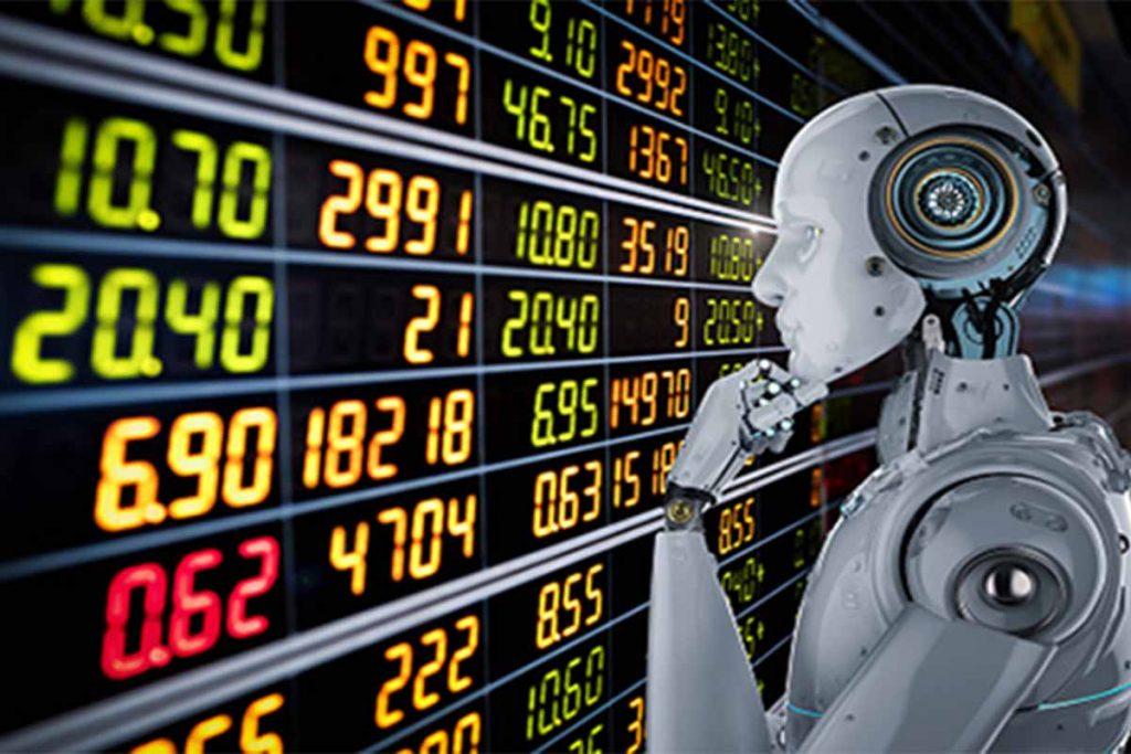 robot-ea-giao-dich-forex-tu-dong-ket-hop-team-nguoi-theo-doi-loi-nhuan-5%
