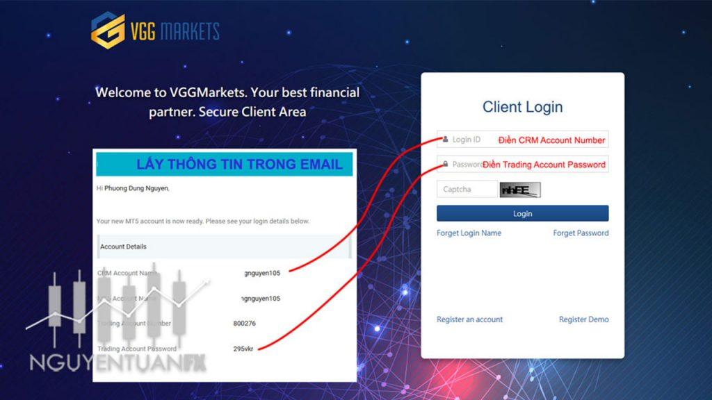 dang-ky-tai-khoan-nick-account-giao-dich-forex-san-vgg-markets-step-4