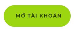 mo-tai-khoan-giao-dich-forex-ngoai-hoi-nguyen-tuan-fx