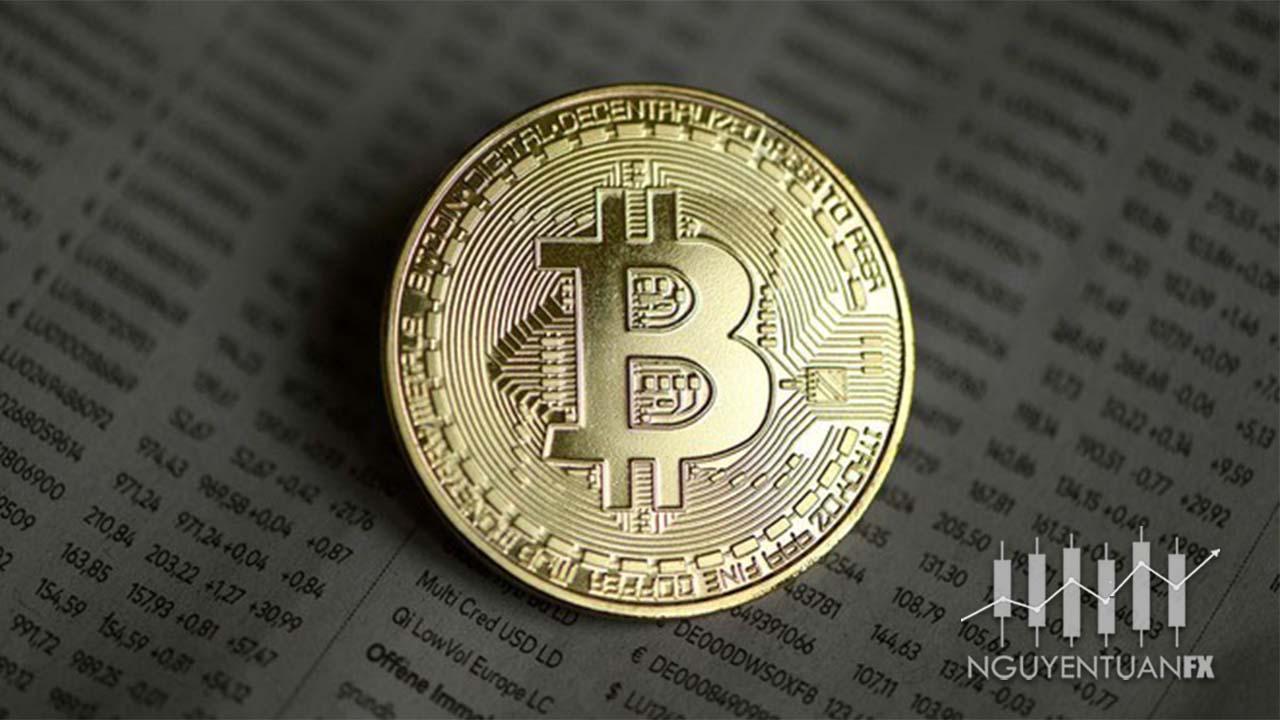 bitcoin-nguyen-tuan-fx