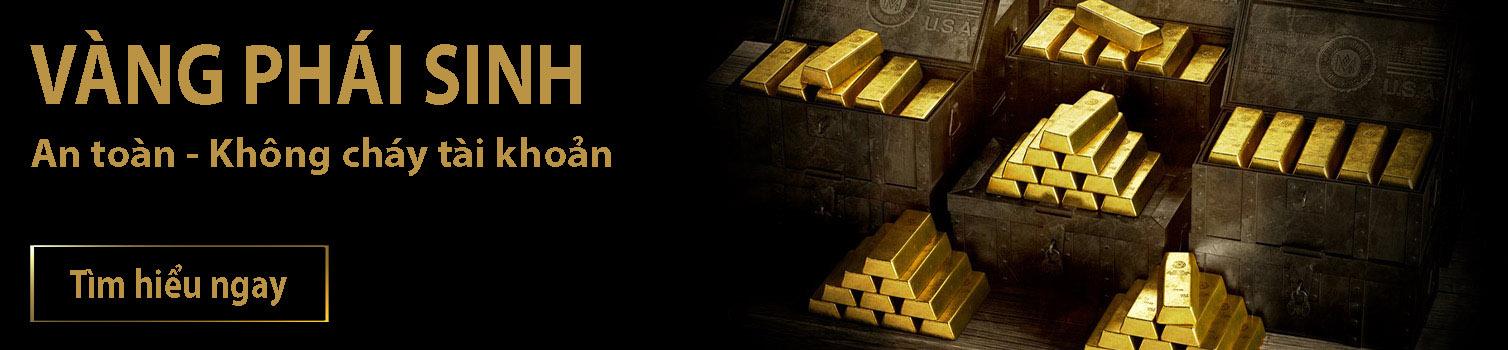 vàng-phái-sinh-trading-viet-nguyen-tuan-fx-31